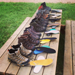 Awards For The Best Hiking Boots Publicized By OutdoorGearLab