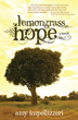 Lemongrass Hope: A Novel