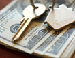 Cash Sales Are Declining, Great News For First-Time Home Buyers