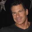 """White Rhino's Dan Greenwald a Featured Presenter at """"Best of..."""