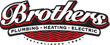 Brothers Plumbing Heating & Electric Serving the Denver Area...