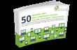 New Socious eBook Profiles 50 Real Customer Community and Social CRM...
