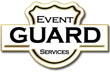Event GUARD Services is Awarded Contracts with Four Major...
