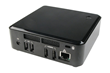 Pwnie Express Releases Next Generation Penetration Testing Device: The...