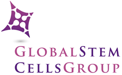 stem cell therapies,stem cell medicine,global stem cells group,medical tourism,regenestem