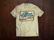 East Nashville Based Camel Express Car Wash Extending Its 'Clothe...