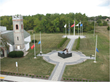 """Franklin County Visitors Bureau Invites Public To """"Allies On The Home Front"""""""