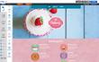 Crazy Domains Sitebuilder, powered by WebsPlanet
