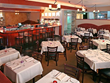 Restaurant Furniture Supply Helps Eros Restaurant and Bar Upgrade Its...