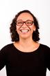 Irene Yibirin, VEFFNY Founder & Director