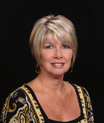 Michelle Graham appointed Technical Sales Representative for Anderson & Vreeland, Inc.