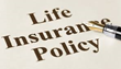 Clients Can Use Life Insurance As Collateral for Loans!