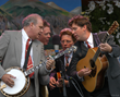 Legendary Progressive Bluegrass Band Hot Rize Rises Again at the...