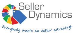 Seller Dynamics - marketplace management