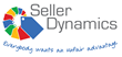 Seller Dynamics - 2.5 Billion minutes to increase your eBay sales