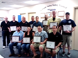 Delaware Valley Safety Council Announces October Certified...