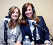 Jennifer Gore-Cuthbert on Atlanta Legal Experts Radio
