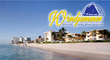 Windjammer Resort