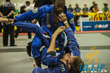 Maryland Jiu Jitsu Champion and Crazy 88 Instructor Tye Murphy Wins...