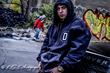Bronx Rapper Produkt Nominated for Record Shattering 5 Underground...