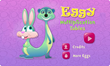Reading Eggs Releases Eggy Times Tables App
