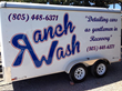 Recovery Ranch LLC Opens Ranch Wash, a Mobile Car Detailing Service in...