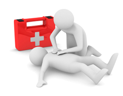 AED nyc, aed program management nyc, nyc aed medical oversight