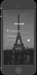Google Voice Alternative Vonjour.com Releases Vonjour for iPhone to...