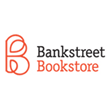 Bank Street Bookstore Gets a New Lease