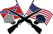 Virginia's  Shenandoah Valley Celebrates 150 years with a  Civil War Encampment Movie Marathon