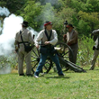 Virginia Civil War - Go Blue Ridge Travel