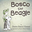 'Bosco the Beagle' learns value of friendship in new book