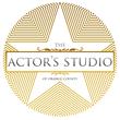 Due to High Demand of Young Actors, The Actor's Studio of Orange...