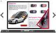 HTML5 Page Flip Brochure