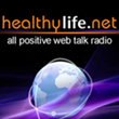 HealthyLife.net Radio Network