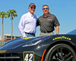 Bob Bondurant School of High Performance Driving goes global