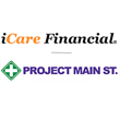 iCare Financial and Project Main Street are Teaming Up to Ease the...