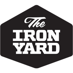 Learn to code at The Iron Yard. Life's too short for the wrong career.