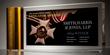 Overwhelming Response to 2014 Litigator Awards