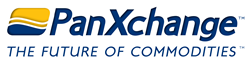 PanXchange: The Future of Commodities