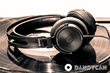 DANDYCAN HEADPHONES: Sustainable Sleek Product that Produces High...
