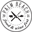 Palm Beach Food & Wine Festival Returns to Coveted Island...