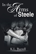 Chloe Daniels finds herself 'In the Arms of Steele'
