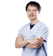 Emil Chynn, MD, MBA of Park Avenue LASEK Makes Ophthalmic History in...