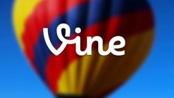best vine videos