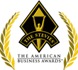DSPanel proudly congratulates its partner - Epicor for bagging 3 Stevie awards at the 2014 International Business Awards!
