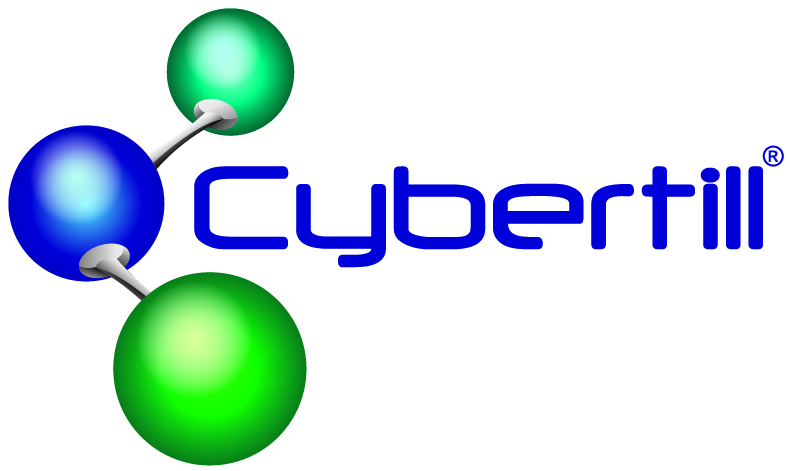 Cybertill Brings First Cloud Based Pos System To North