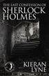 Suffolk Writer Receives Conan Doyle Estate Endorsement for His New...