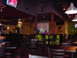 Restaurant Furniture.net Helps El Taquito Open a New Location