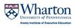MayoSeitz Media Selected as Media Agency of Record for Wharton...